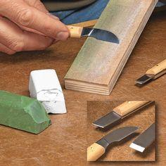Wood Turning Lathe, Wood Turning Projects, Wood Lathe, Small Woodworking Projects, Woodworking Patterns, Woodworking Tips, Sharpening Tools, Lathe Tools, Sharpening Stone