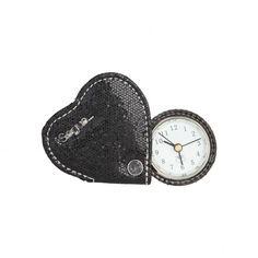 SEGUE horloge Dames | http://stores.ebay.nl/spotscorner/