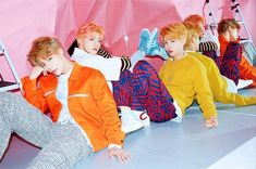 NCT (Dream) Jeno, Jaemin and Renjun for Arena Home Issue in September 2018 Nct 127, Jeno Nct, Nct Group, Photoshoot Concept, Park Ji Sung, Three Boys, Wattpad, Mark Nct, Na Jaemin
