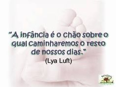 lya luft frases - Google Search