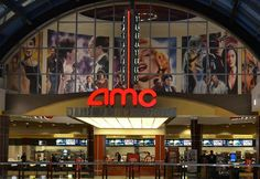 Since its IPO in December of 2013, AMC Entertainment has outperformed rivals Regal Entertainment and Cinemark on the stock market. Year-to-date, AMC Entertainment has remained the best of class, doubling the total return of Regal Entertainment while crushing Cinemark, which has remained mostly flat in 2014.  Find out why...