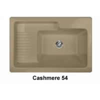 Laundry room-modern utility Sink - Laundry Tub with Washboard