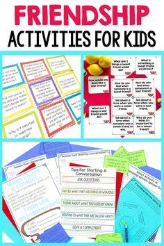 510 Conflict Resolution Activities Ideas In 2021 Conflict Resolution Conflict Resolution Activities Friendship Skills