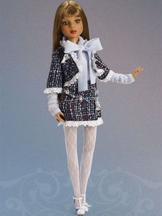 US $64.00 New in Dolls & Bears, Dolls, By Brand, Company, Character