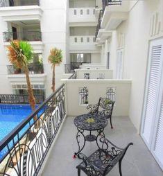 Adhisthana Hotel from $26 a Night Yogyakarta, Hotels, Patio, Night, Outdoor Decor, Home Decor, Court Yard, Yard, Terrace