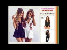 Tomiko Fashions, with the latest Fashions, Jewelry and Cosmetics at a fair price. http://cosmetics-reviews.ru/2018/01/11/tomiko-fashions-with-the-latest-fashions-jewelry-and-cosmetics-at-a-fair-price/