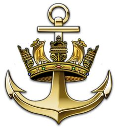Military Insignia 3D : Military