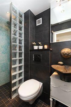 Basement bathroom layout ideas ideas onto basement plus best basement bathroom design with small bathroom layout Man Cave Bathroom, Tiny House Bathroom, Bathroom Renos, Basement Bathroom, Small Bathroom Layout, New Bathroom Ideas, Bathroom Inspiration, Bathroom Designs, Basement Remodeling