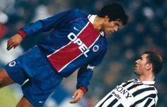 Rai-Zidane