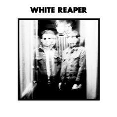 "White Reaper ""s/t"" 12"""