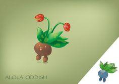 Pokemon by Lalingla on DeviantArt User Profile, Pokemon, Deviantart, Artist, Fictional Characters, Fantasy Characters, Amen, Artists, Profile