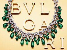 bulgari-emerald-necklace