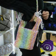 Business Help, Straw Bag, Google, Bags, Fashion, Handbags, Moda, Fashion Styles, Taschen