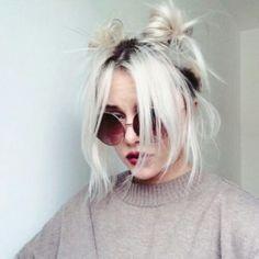color-de-cabello