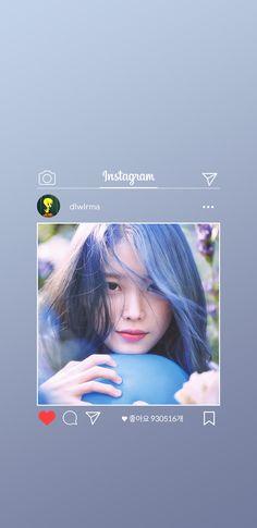 아이유 Love poem(러브 포엠) 폰 배경화면 & 잠금화면 49장 (갤럭시 노트8, 노트9, S8, S9) K Idol, Love Poems, Korean Girl, Actors, Artist, Wallpapers, Kpop, Note, Inspiration