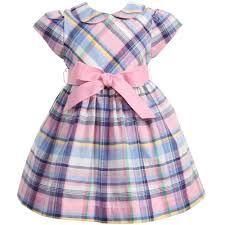 Resultado de imagem para girl cotton dresses