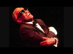"Ray Charles' ""I Can't Stop Loving You."" Reflected in the climax of Alejandro's storyline."