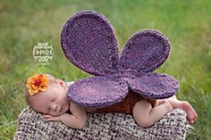 Butterfly Babe Knitting Pattern This pattern is available for $5.00 USD