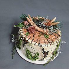 """35 To se mi líbí, 0 komentářů – Sladká Chaloupka (@sladka_chaloupka) na Instagramu: """"Myslivecký #dortpromyslivce #myslivost #myslivostizdar #hunting #huntercake #dortkura #birchcake…"""" Cake, Desserts, Instagram, Food, Pie Cake, Tailgate Desserts, Pie, Deserts, Cakes"""