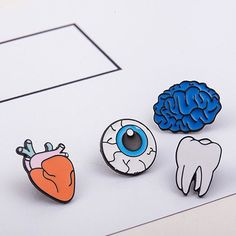 #Repost @pinjongill  'Important body parts' pins only $5 each for today only!  Shop now at pinjongill.com     (Posted by https://bbllowwnn.com/) Tap the photo for purchase info. Follow @bbllowwnn on Instagram for great pins patches and more!