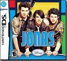Disney Jonas Your #1 Source for Video Games, Consoles & Accessories! Multicitygames.com
