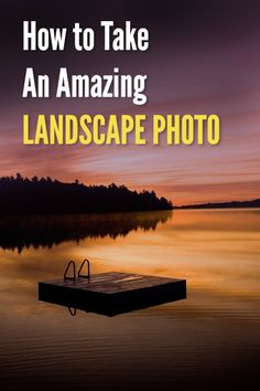 How to Take an Amazing Landscape Photo. Tips, steps, nature, travel, photography… - Photography Subjects Time Photography, Photography Backdrops, Photography Tutorials, Digital Photography, Nature Photography, Travel Photography, Photography Lessons, Photography Settings, Photography School