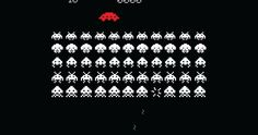 Space Invaders Invincible Collection Bubble Bobble, Video Game Reviews, Latest Video Games, Up Theme, Popular Articles, Space Invaders, Nintendo Switch, Things To Think About, Collection