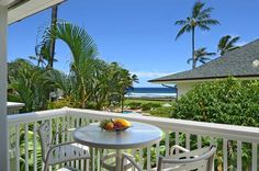 vrbo com 144345 private tropical retreat quiet relaxing with