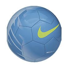 Rockville Soccer Supplies is the store to find all your soccer equipment, soccer cleats, replica jerseys and apparel. Take a look at our selection of soccer equipment and order yours today! Nike Soccer Ball, Soccer Gear, Soccer Equipment, Soccer Tips, Play Soccer, Nike Football, Soccer Cleats, Football Boots, Soccer Stuff