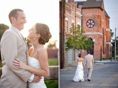 brooklyn-arts-center-wedding-photography-Wilmington NC - Wedding Photography & Photo Booth- www.kmiphotograph.com