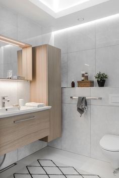 bathroom remodeling is completely important for your home. Whether you pick the bathroom ideas remodel or remodeling ideas bathroom, you will create the best wayfair bathroom for your own life. Wc Bathroom, Bathroom Toilets, Laundry In Bathroom, Modern Bathroom, Bathroom Ideas, Small Toilet Room, Toilet Design, Bathroom Design Luxury, Sauna