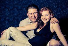Wedding in Mendoza  Alejandra y Mariano 3