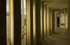 Casa 0405 - Simpraxis Architects