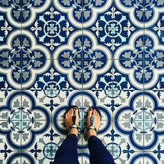 Amazing pic by @acldo keep tagging #ihavethisthingwithtiles