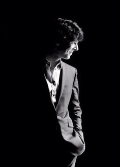 Sherlock Sherlock Bbc, Sherlock Season 5, Mycroft Holmes, Sherlock Fandom, Benedict Cumberbatch Sherlock, Watson Sherlock, Sherlock Quotes, Martin Freeman, Sherlock Wallpaper