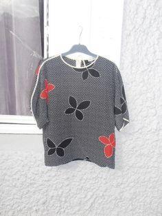 GUY LAROCHE Blouses http://www.videdressing.com/blouses/guy-laroche/p-5304381.html?&utm_medium=social_network&utm_campaign=FR_femme_vetements_hauts_5304381