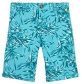 Shorts by Baker by Ted Baker 1-14 yrs