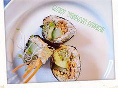raw vegan cooking lessons - Geneva