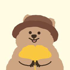 Cute Pastel Wallpaper, Soft Wallpaper, Cute Patterns Wallpaper, Kawaii Wallpaper, Pop Stickers, Cute Cartoon Drawings, Bear Theme, Dibujos Cute, Cute Doodles