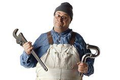 http://goarticles.com/article/Efficient-Plumbing-Services/7866587/