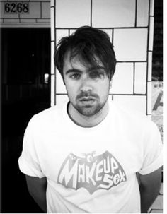 The Vaccines, Justin Young bb