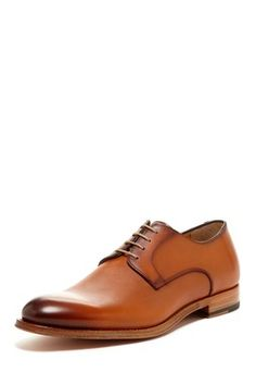 Bernardino Burnished Dress Shoe