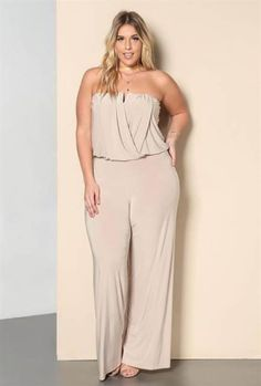 Shop Plus Size Clothing New Arrivals including Plus Size Dresses, Plus Size Tops, Plus Size Bottoms, Plus Size Intimates, Cute Shoes and Many More. Looks Plus Size, Curvy Plus Size, Plus Size Girls, Plus Size Women, Plus Size Wedding Dresses With Sleeves, Plus Size Dresses, Plus Size Outfits, Curvy Outfits, Fashion Outfits