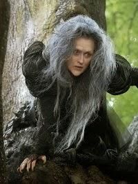 Stephen Sondheim Reveals Changes for Disney's Into the Woods Read more at http://gotchamovies.com/news/stephen-sondheim-reveals-changes-disneys-woods-180561#PW1UoVrk74kuZI0F.99  #IntotheWoods #MerylStreep #Disney #Musicals