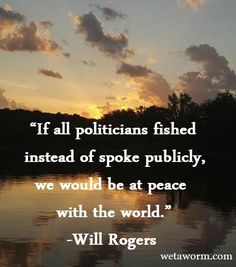 fisherman quotes | fly fishing quotes | quotes2