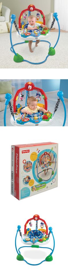 Modern Baby Jumping Exercisers Baby Bouncer Walker Jumper Toddler Walk Activity Toy Center Infant Child Seat BUY IT NOW ONLY $122 99 on eBay For Your Plan - Review baby bouncer walker Minimalist