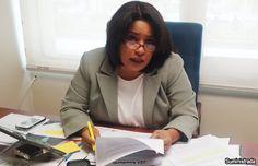 Proponen requerir informes de gastos trimestrales a las agencias de gobierno