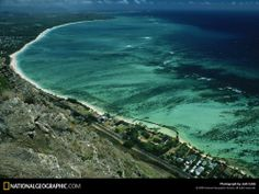 Lucky Waimanalo, Hawaii, 2000