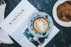kinfolk magazine <3