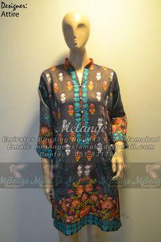 Price: Rs.8,000 Pcs: 1